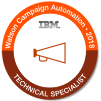 ibm-watson-campaign-automation-2018-technical-specialist